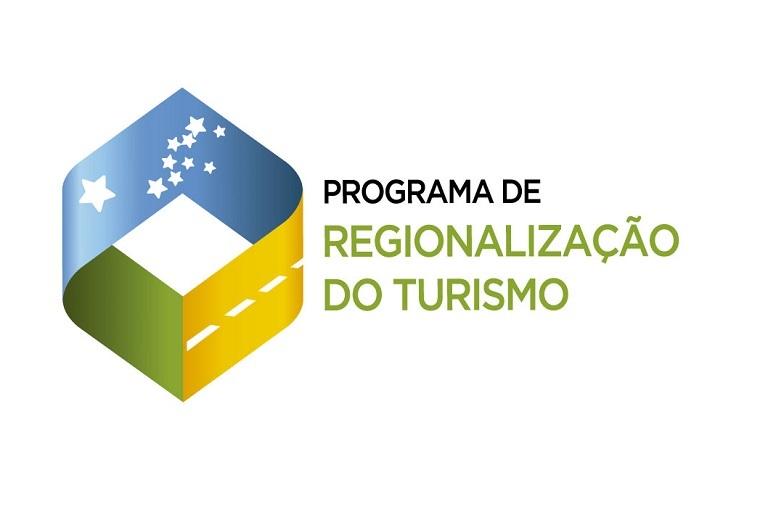 Atração de investimentos e acesso ao crédito foram destaques da 10ª reunião do PRT +Integrado