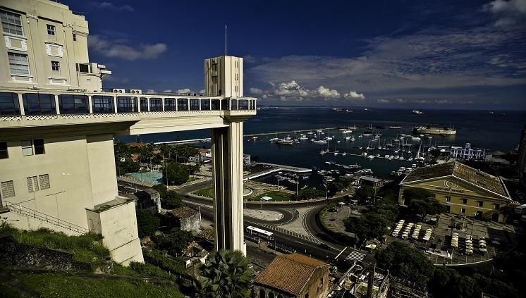 Chamada Pública para ordenamento e estruturação das regiões turísticas é reaberta