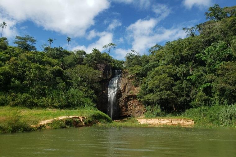 Novo Mapa do Turismo Brasileiro compreende mais regiões turísticas do país